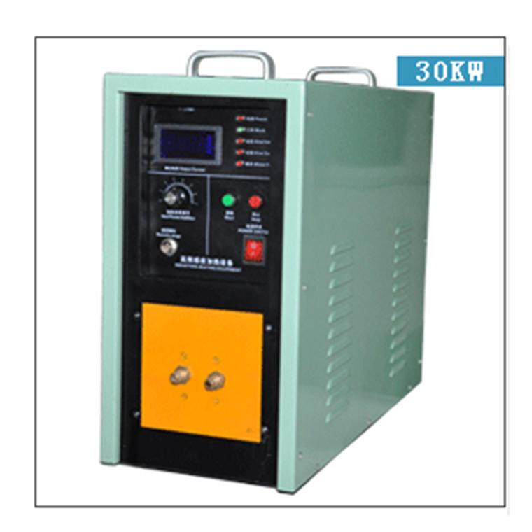 高頻加熱機,專業高頻加熱機,廠家定制高頻加熱機