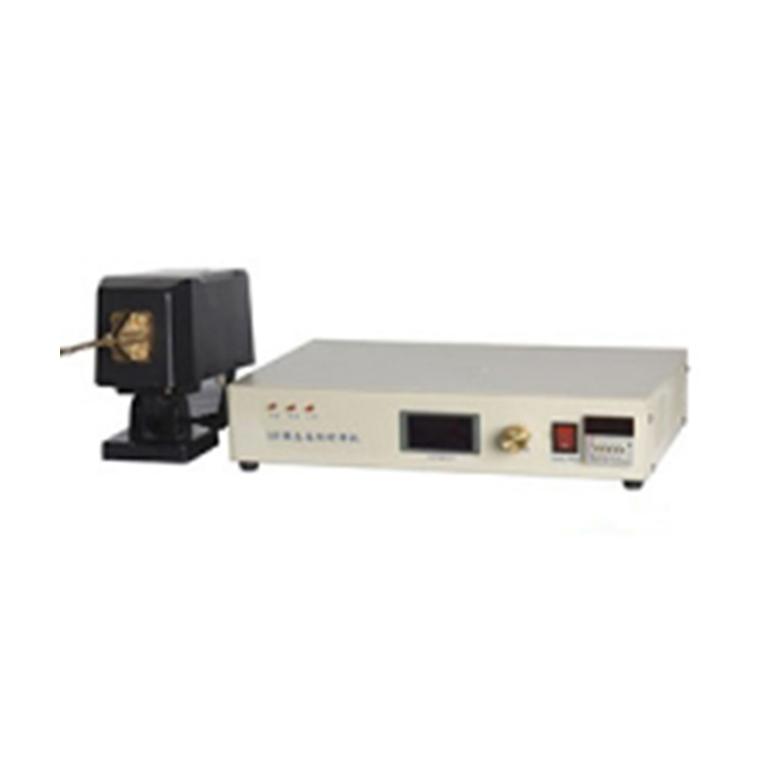 超高頻焊機,專業生產高頻焊接設備,焊接設備