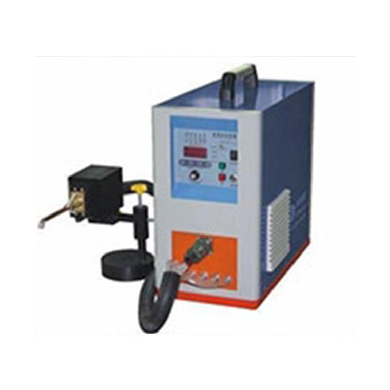 专业生产超高频加热机,高频加热机,超高频焊接设备制造