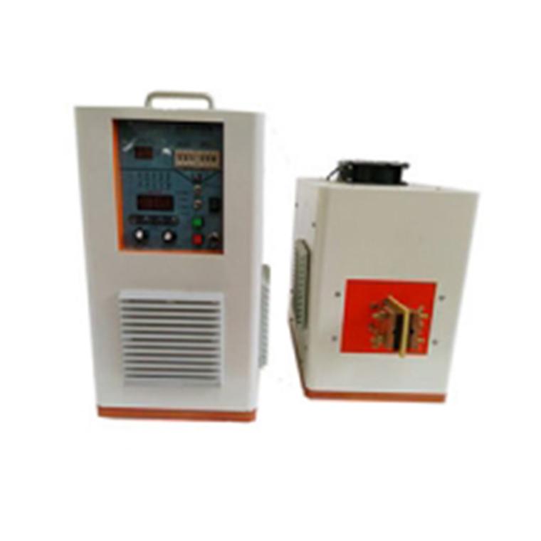 超高頻加熱機,加熱機廠家,專業高頻加熱機制造