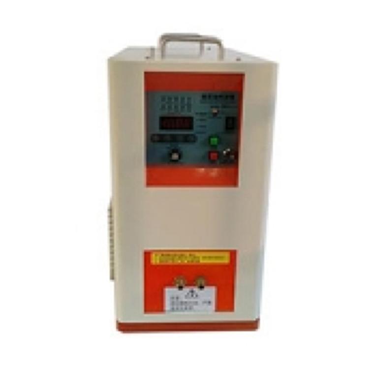 專業高頻淬火設備生產