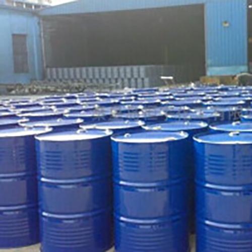 上海鋼廠廢油