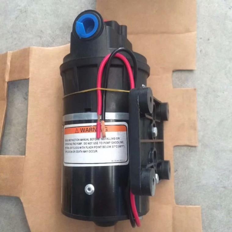 壓路機水泵灑水泵供應