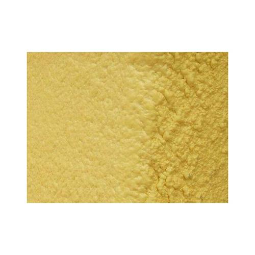 阜陽輕質抹灰石膏