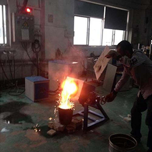 賀州數控淬火機床