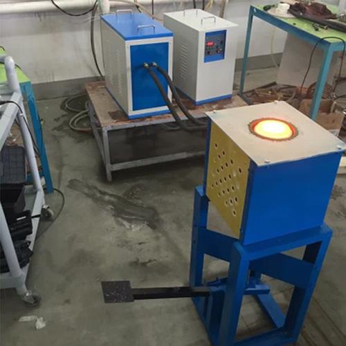 延慶高頻焊機