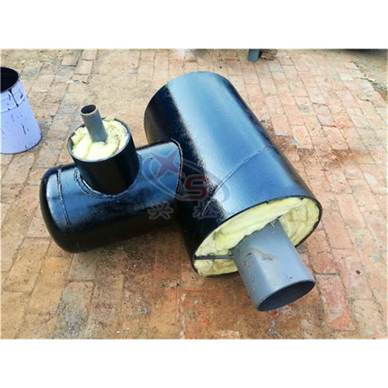 鋼套鋼疏水節,疏水器