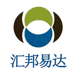 江蘇匯邦工業技術有限公司