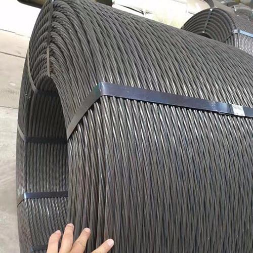 福州鋁芯鋼絞線