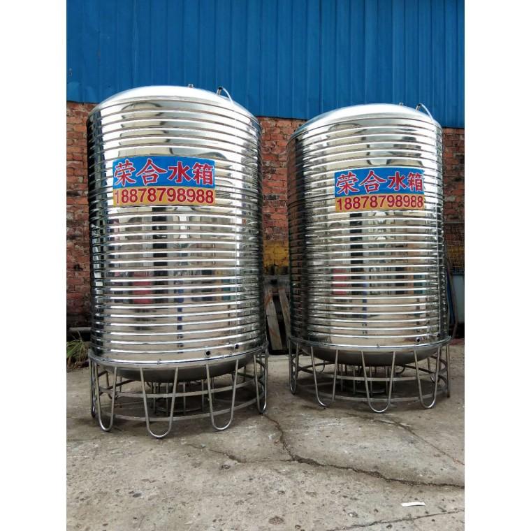 不銹鋼保溫水箱,貴港