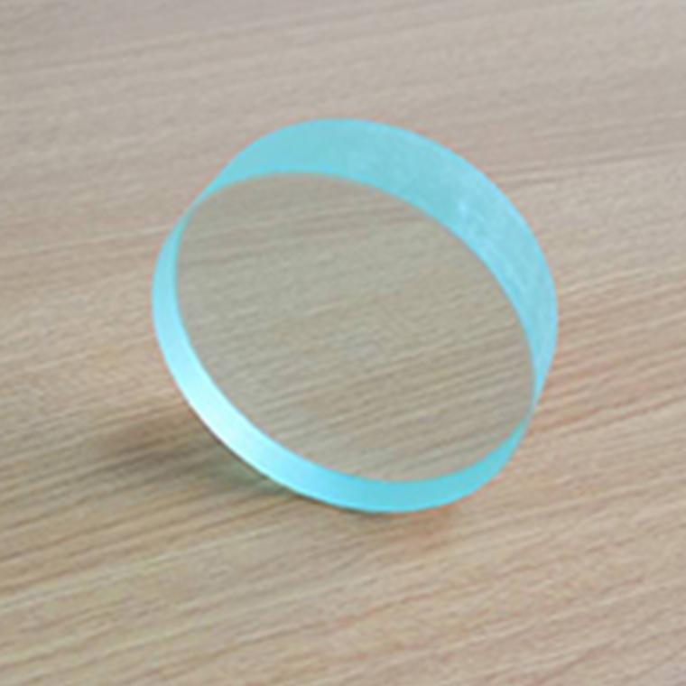 圓形鋼化玻璃
