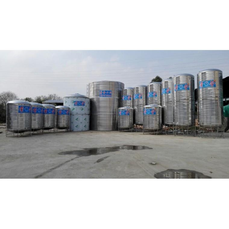 耐用水塔水箱批發,水