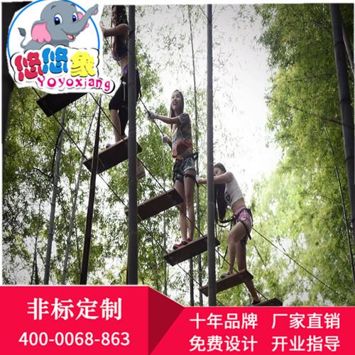 郴州淘氣堡樂園