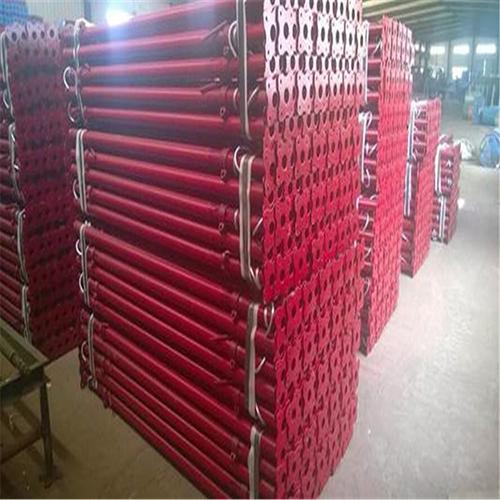 海南焊接鋼管