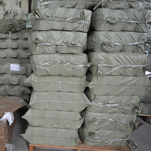 漳州聚乙烯塑料薄膜