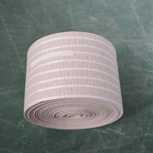 臨滄墊層紙