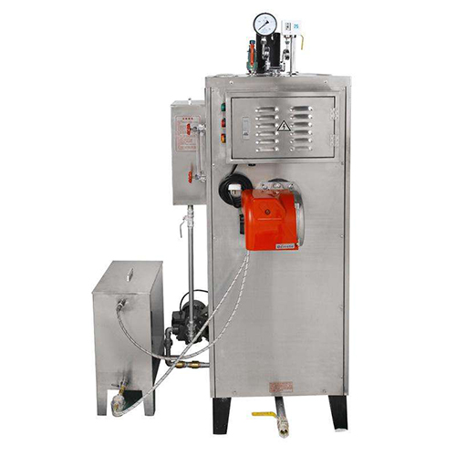 石家莊電蒸汽鍋爐