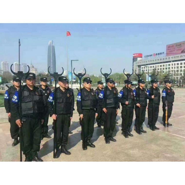 天津 保安公司 物業保