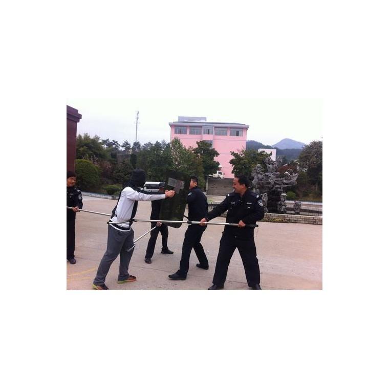 校園保安 保安公司 安