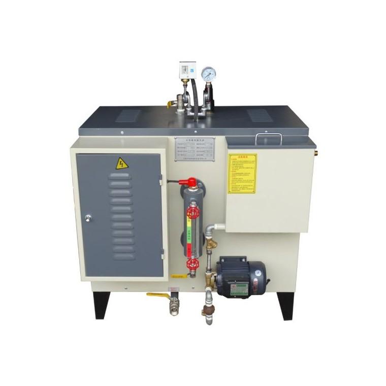 電蒸汽鍋爐加工廠 電