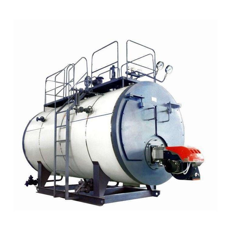 燃氣蒸發器廠 燃氣蒸