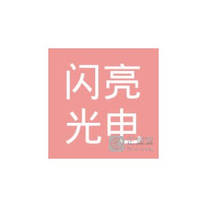 四川閃亮光電工程有限公司