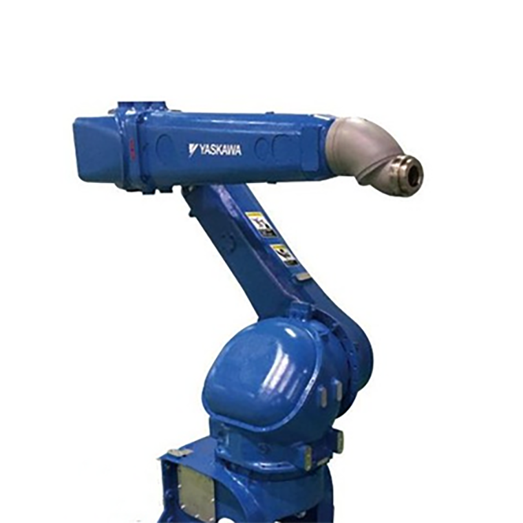 MPX2600