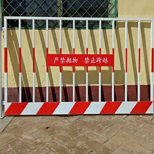 益陽電梯防護門