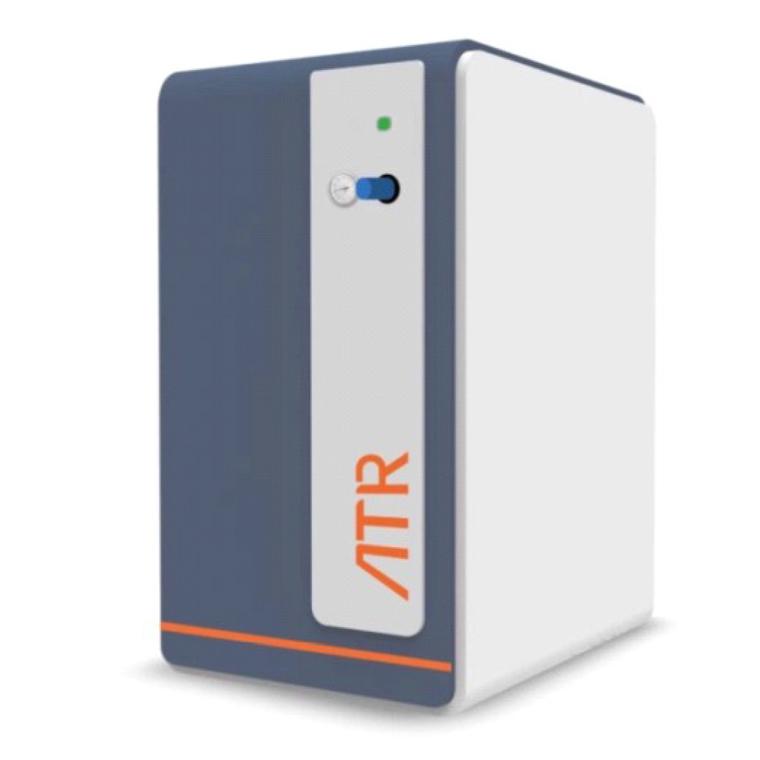 ATR高性能氮气发生器