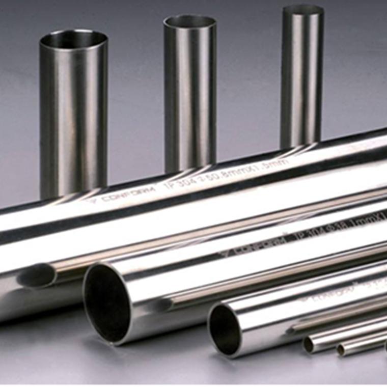 無錫不銹鋼無縫管價格