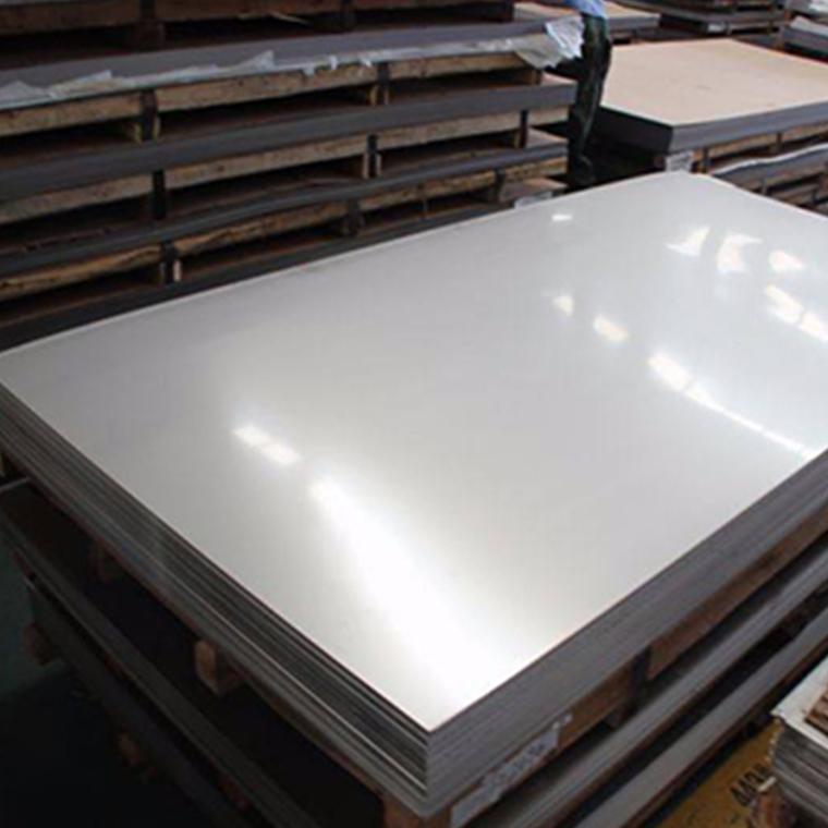 不銹鋼拋光板加工不銹