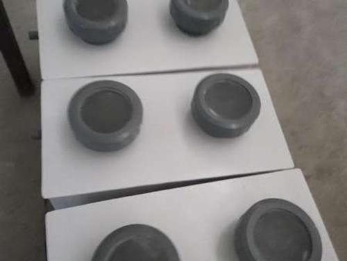 青州瓦楞板集裝箱式污水處理設備