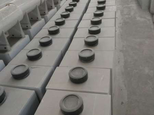 邢臺地埋式污水處理設備