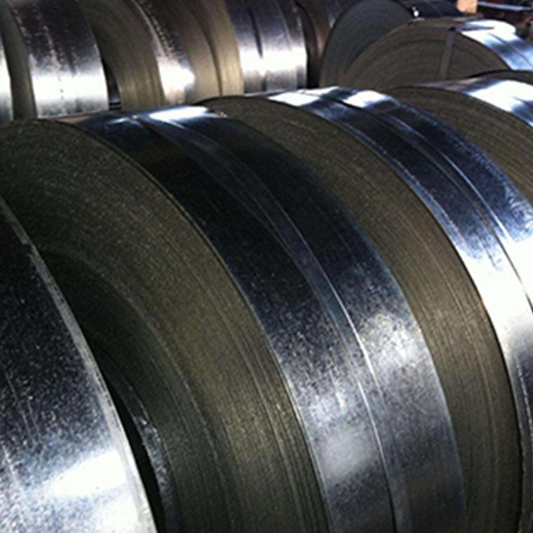 不銹鋼卷帶生產不銹鋼
