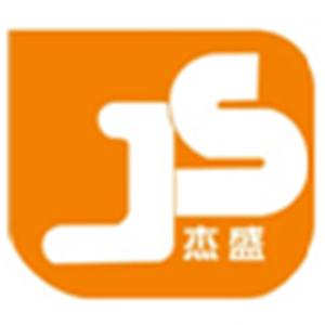 上海杰盛焊接技術有限公司