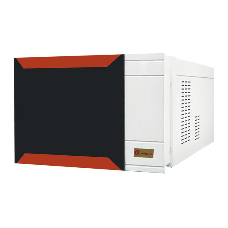 APS80-16E智能蒸发光散射检测器