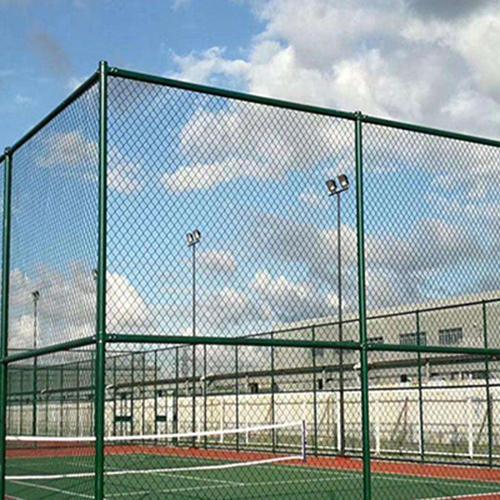 湘西排球場圍網