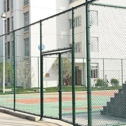 六盤水體育場圍欄