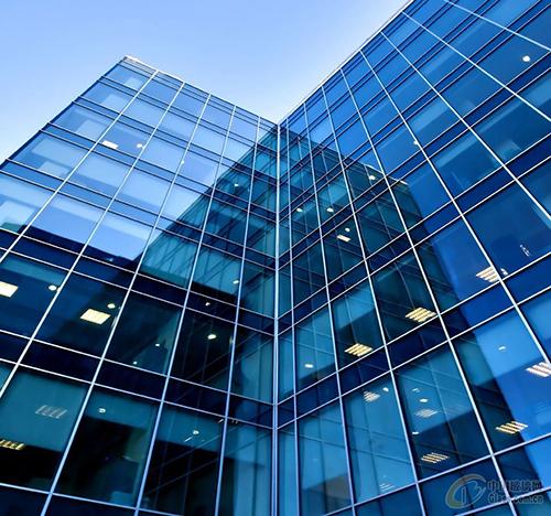 東莞鋼化玻璃