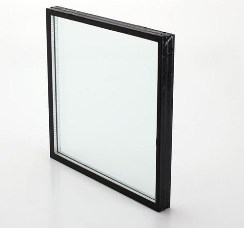 蘇州夾膠玻璃