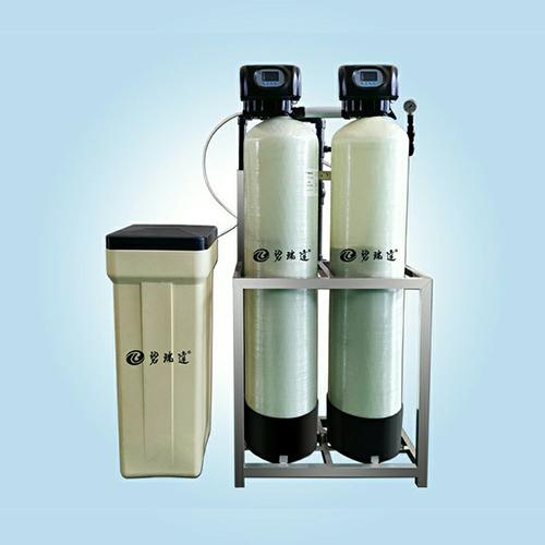 寧國軟水器