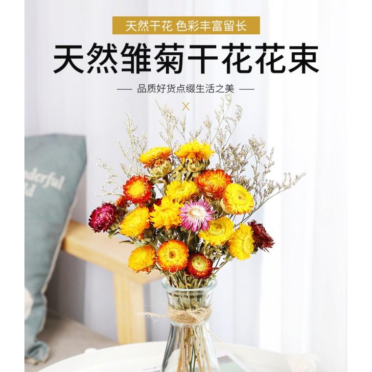 徐州程錦透明花瓶可定制加工