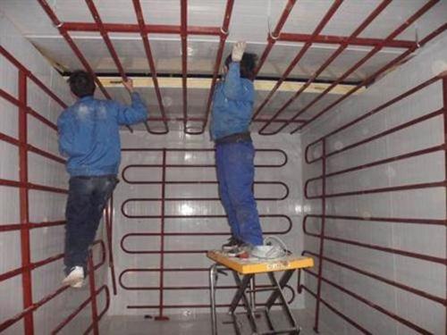 塘沽區空調維修保養