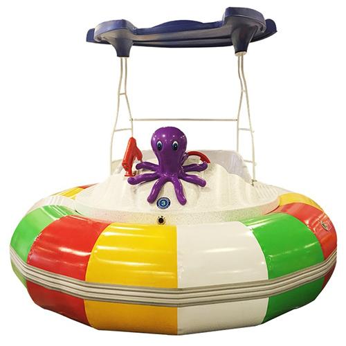 婁底水上浮筒平臺
