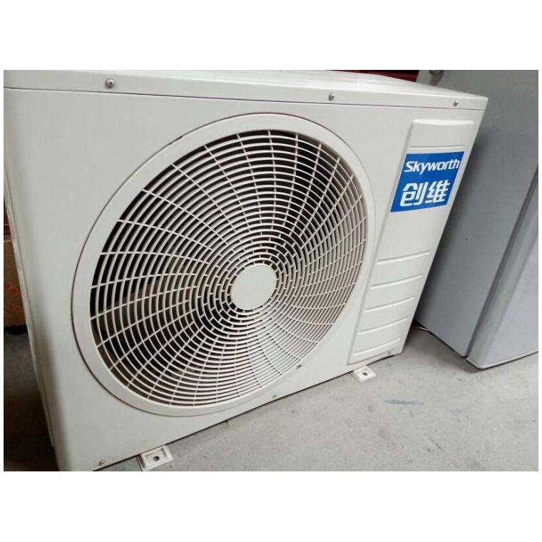 中央空調  掛式空調銷售電話