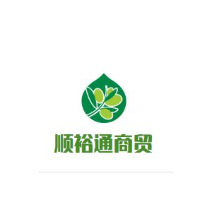 秦皇島順裕通商貿有限公司
