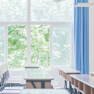 学校、幼儿园案例