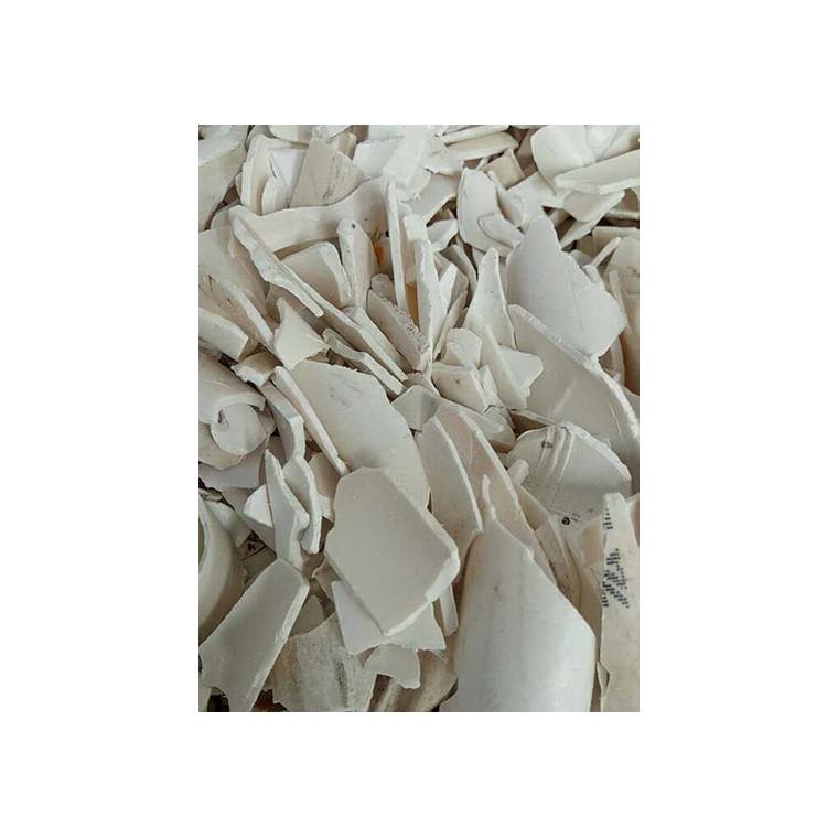 PVC硬質、軟質、中性等