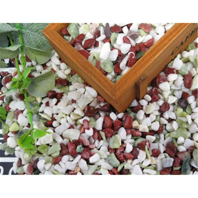 园艺花卉珍珠岩