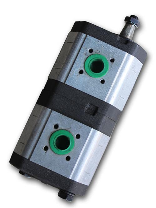開原液壓泵